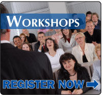workshop registrations
